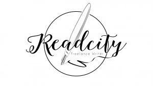 Readcity Logo