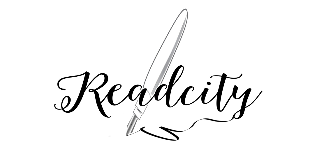 Readcitywritinglogo